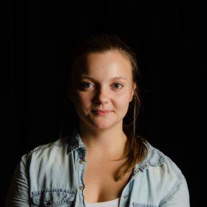 Emma_Rosendahl